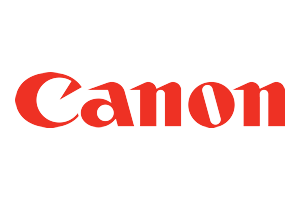 canon-lakeland-fl-300x200xx