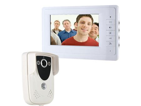 Video-Door-Phone-Video-Door