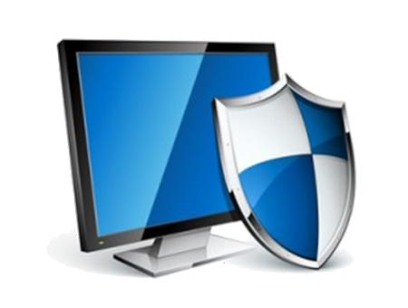 antivirusggg