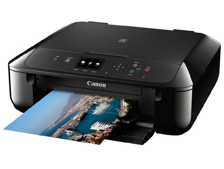 color-printer