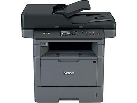 printersdddd